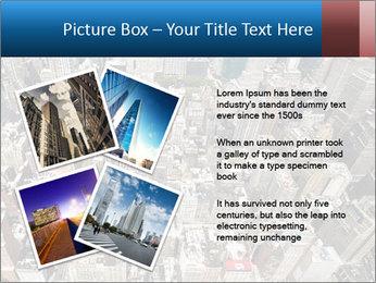 0000091832 PowerPoint Template - Slide 23