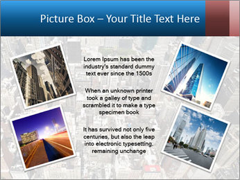 Buildings PowerPoint Templates - Slide 24