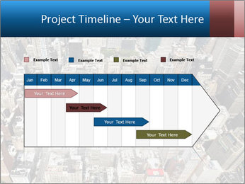 0000091832 PowerPoint Template - Slide 25