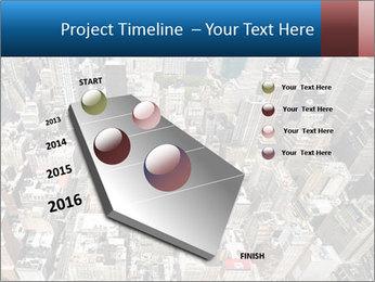 0000091832 PowerPoint Template - Slide 26