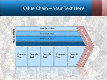 0000091832 PowerPoint Template - Slide 27