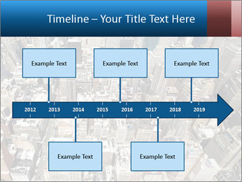 0000091832 PowerPoint Template - Slide 28