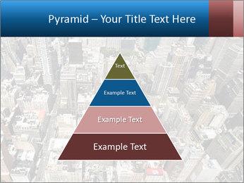 0000091832 PowerPoint Template - Slide 30