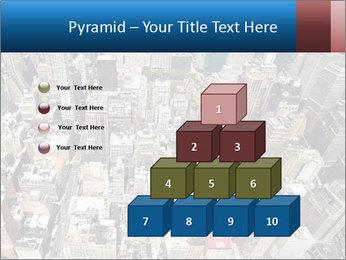 0000091832 PowerPoint Template - Slide 31