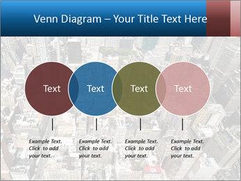 0000091832 PowerPoint Template - Slide 32