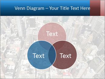 0000091832 PowerPoint Template - Slide 33