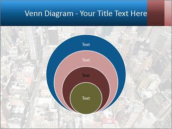 0000091832 PowerPoint Template - Slide 34