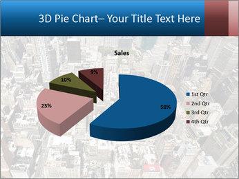 0000091832 PowerPoint Template - Slide 35