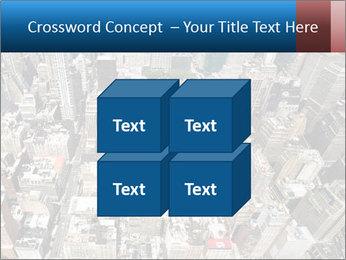0000091832 PowerPoint Template - Slide 39