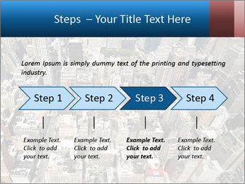 0000091832 PowerPoint Template - Slide 4
