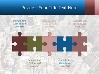 0000091832 PowerPoint Template - Slide 41