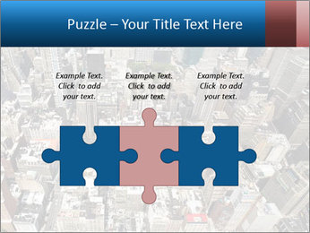 0000091832 PowerPoint Template - Slide 42