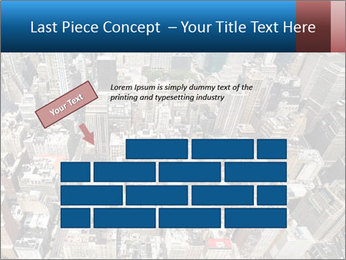 Buildings PowerPoint Templates - Slide 46