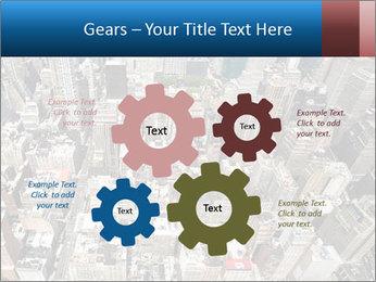 0000091832 PowerPoint Template - Slide 47