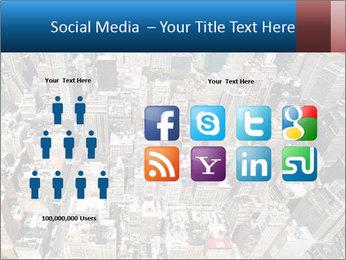 0000091832 PowerPoint Template - Slide 5