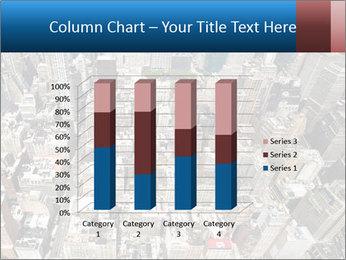 0000091832 PowerPoint Template - Slide 50