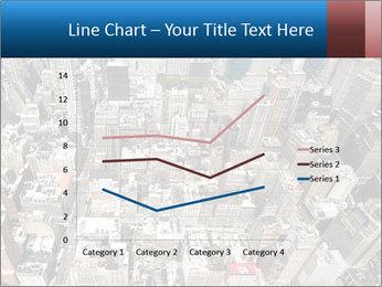 0000091832 PowerPoint Template - Slide 54