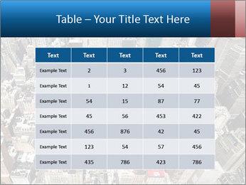 0000091832 PowerPoint Template - Slide 55