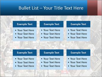 0000091832 PowerPoint Template - Slide 56