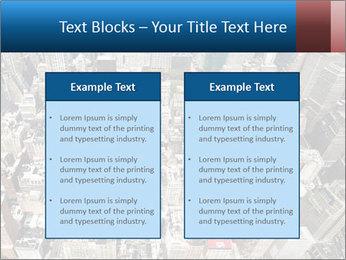 0000091832 PowerPoint Template - Slide 57