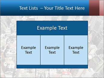0000091832 PowerPoint Template - Slide 59