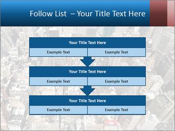 0000091832 PowerPoint Template - Slide 60