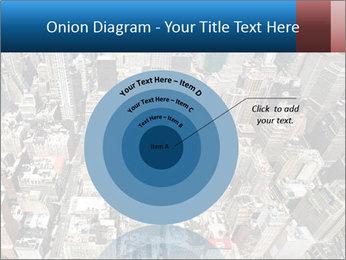 0000091832 PowerPoint Template - Slide 61