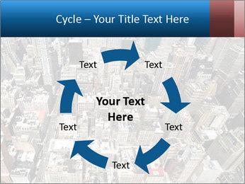 0000091832 PowerPoint Template - Slide 62