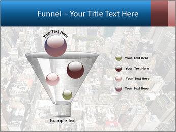 0000091832 PowerPoint Template - Slide 63