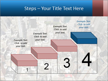 Buildings PowerPoint Templates - Slide 64