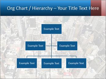 0000091832 PowerPoint Template - Slide 66