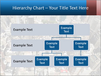 0000091832 PowerPoint Template - Slide 67