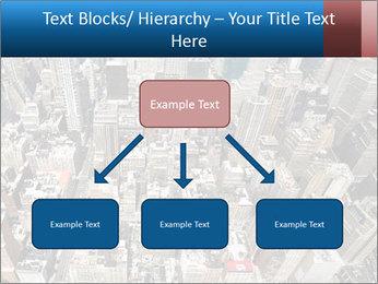 0000091832 PowerPoint Template - Slide 69