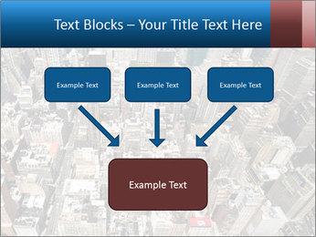 0000091832 PowerPoint Template - Slide 70