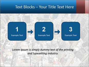 0000091832 PowerPoint Template - Slide 71