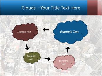0000091832 PowerPoint Template - Slide 72