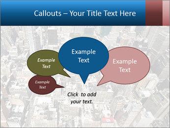 0000091832 PowerPoint Template - Slide 73
