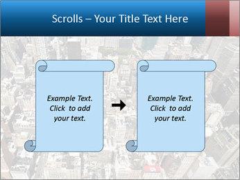0000091832 PowerPoint Template - Slide 74