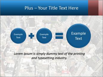 0000091832 PowerPoint Template - Slide 75