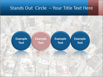 0000091832 PowerPoint Template - Slide 76