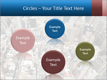 0000091832 PowerPoint Template - Slide 77