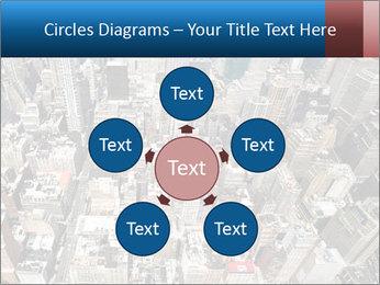 0000091832 PowerPoint Template - Slide 78