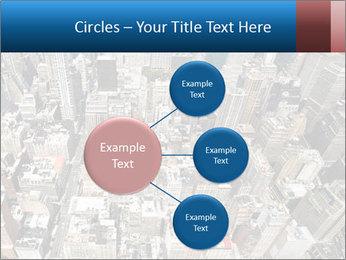0000091832 PowerPoint Template - Slide 79