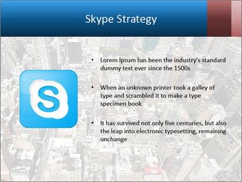 0000091832 PowerPoint Template - Slide 8