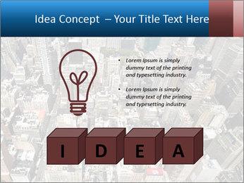 0000091832 PowerPoint Template - Slide 80