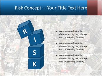 0000091832 PowerPoint Template - Slide 81