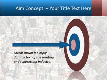 0000091832 PowerPoint Template - Slide 83