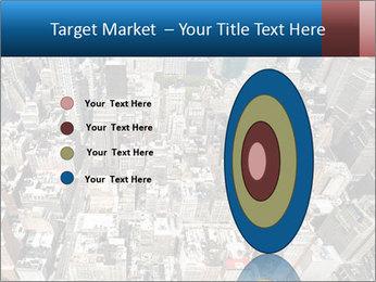 0000091832 PowerPoint Template - Slide 84