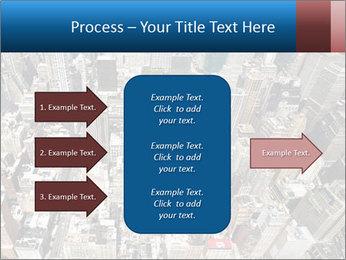 0000091832 PowerPoint Template - Slide 85