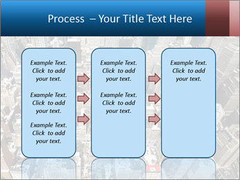 0000091832 PowerPoint Template - Slide 86